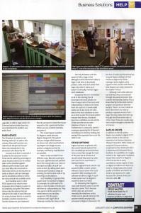 Computer Shopper Page 2
